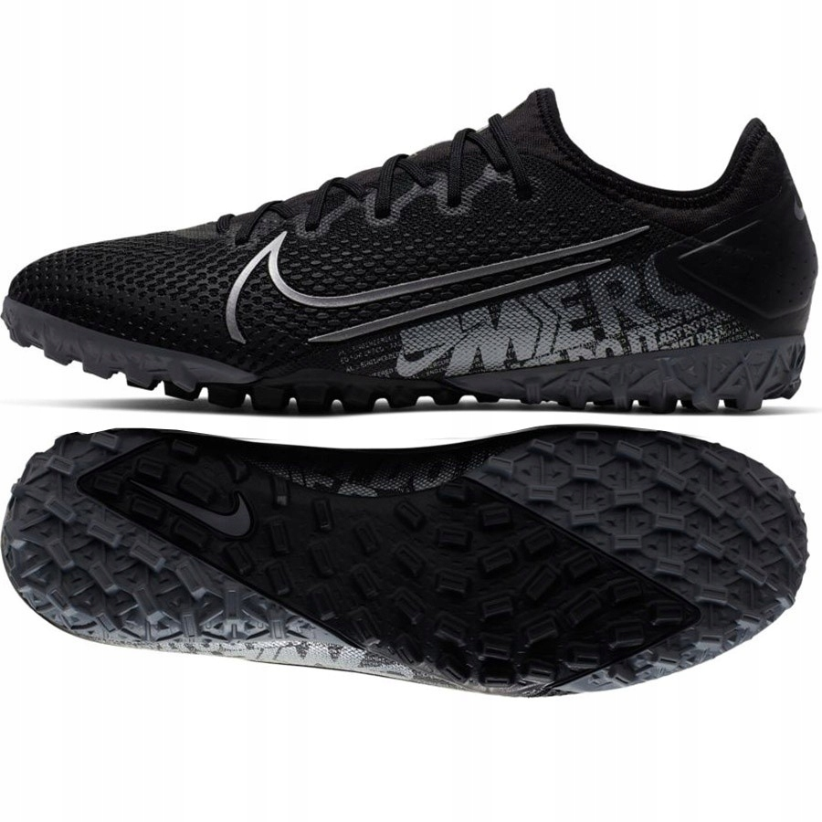 Buty turfy Nike Mercurial Vapor 13 PRO TF # 40,5
