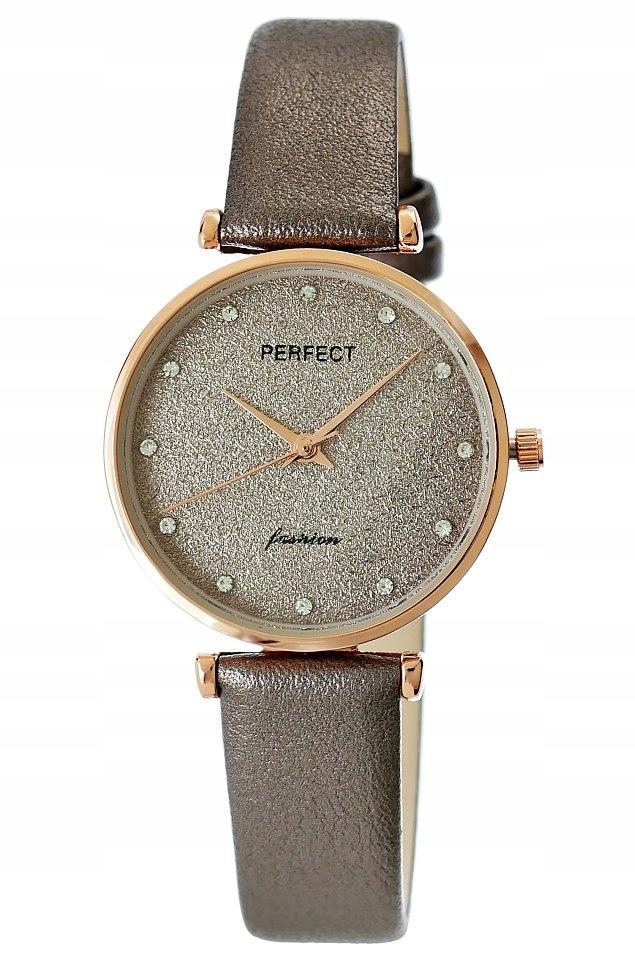 Zegarek Damski PERFECT E311-4