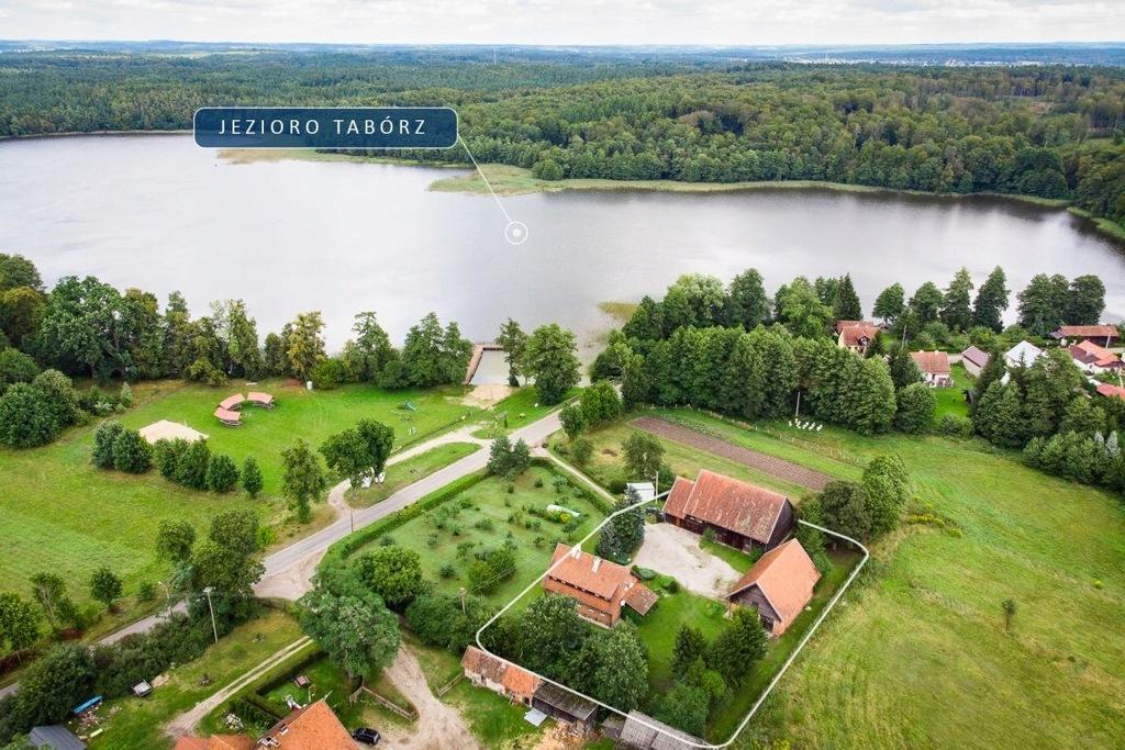 Dom, Warszawa, 158 m²