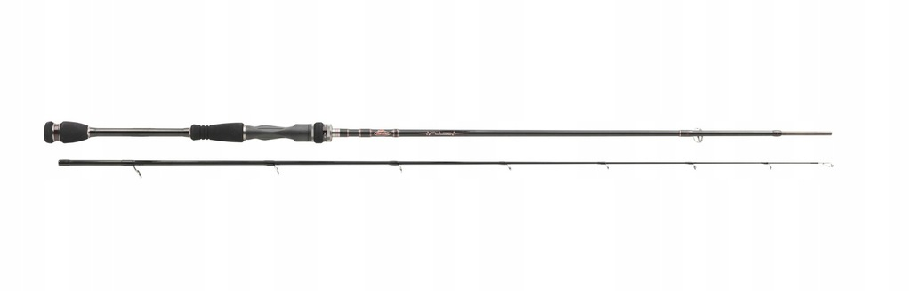 5-20g Berkley Pulse CAST 1,90m