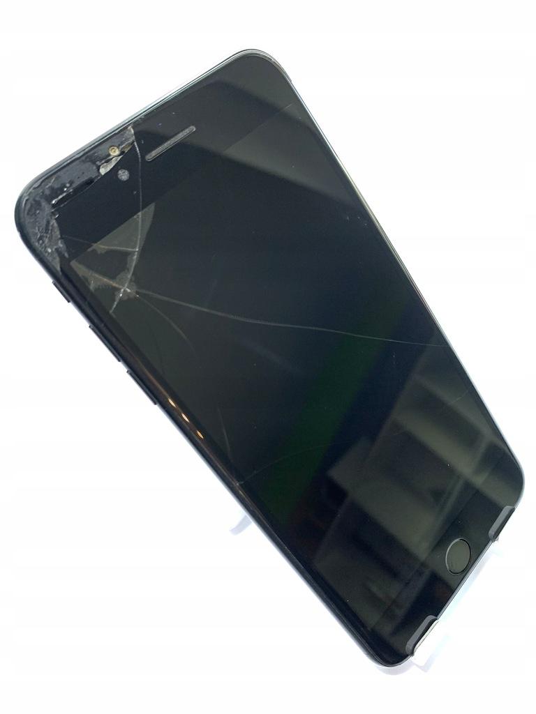 APPLE IPHONE 7 PLUS 32GB K670