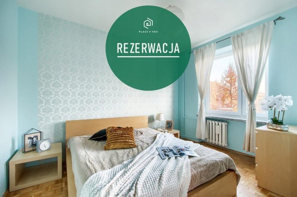 Mieszkanie, Pruszków, Pruszkowski (pow.), 75 m²
