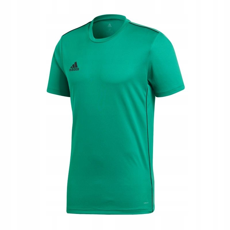 Koszulka adidas T-Shirt Core 18 Training Jersey JR