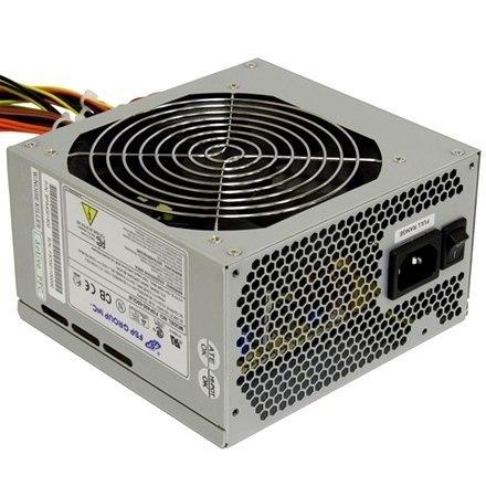 Fortron FSP500-60APN(85) 500 W