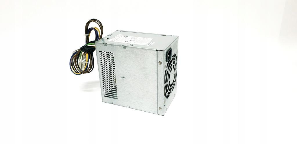 Zasilacz do HP 8300 8200