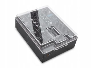 Decksaver Pioneer DJM-450 Cover - osłona