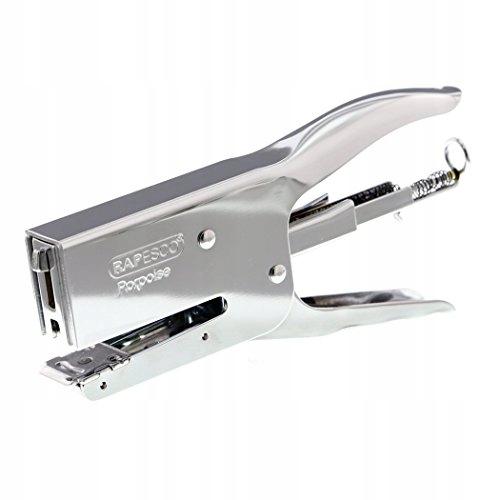Zszywacz Rapesco R81000A3 typu 24 i 26
