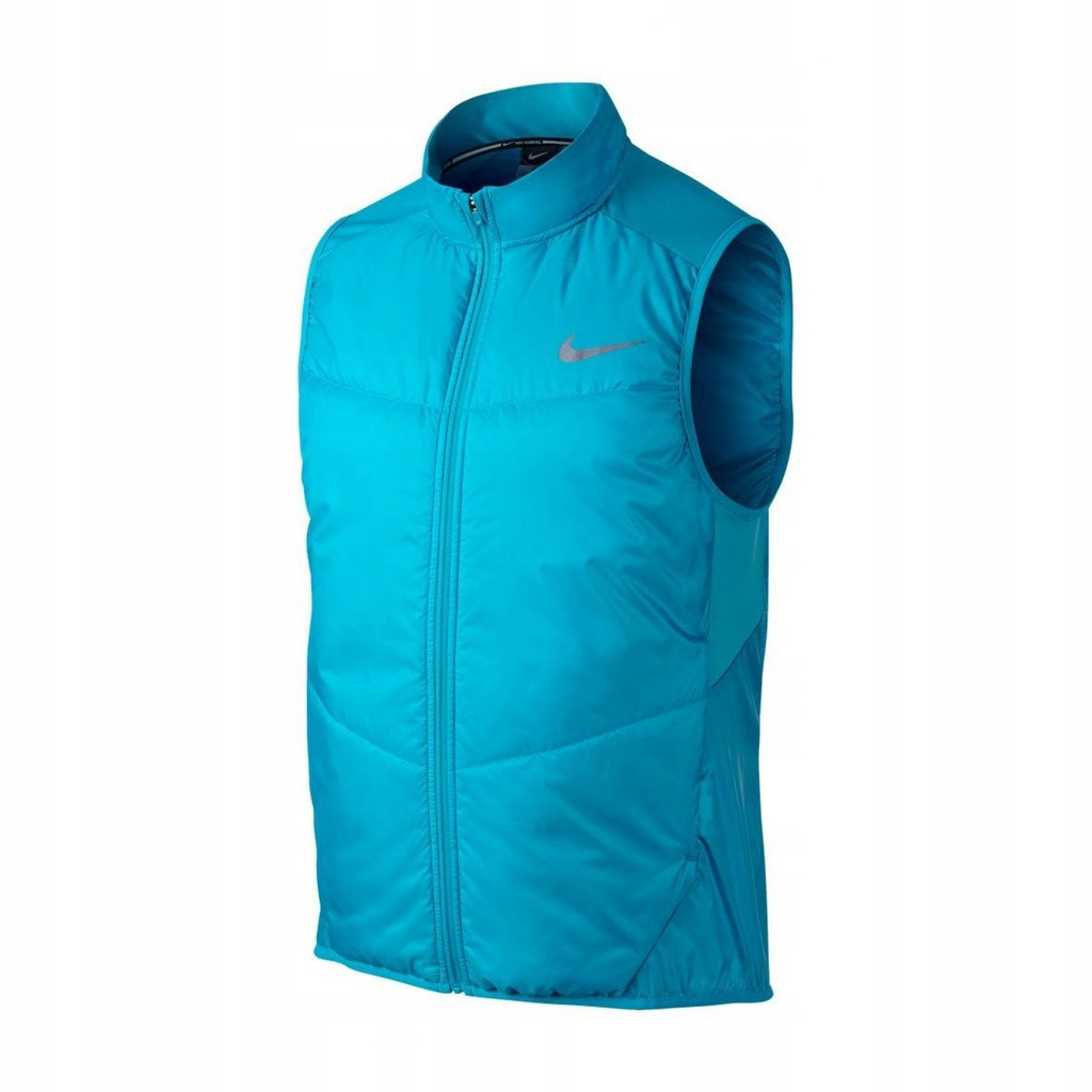 Bezrękawnik Nike Polyfill L