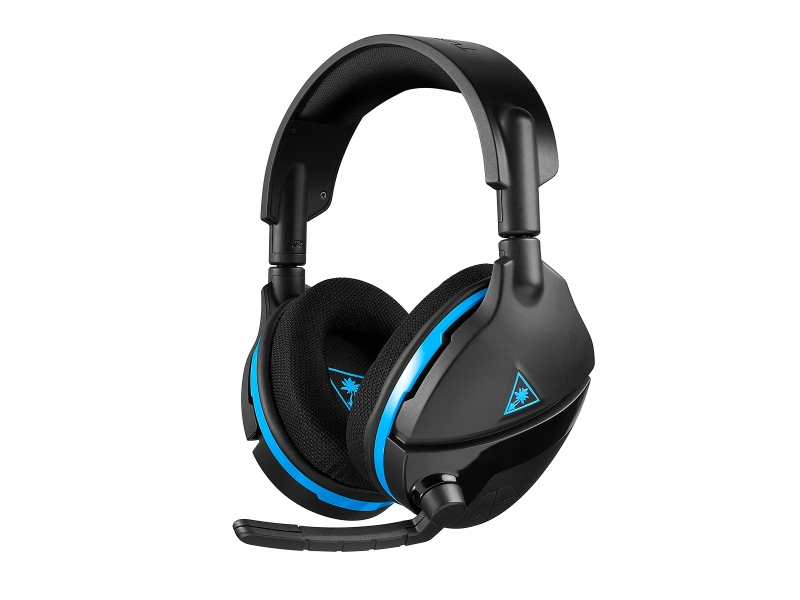 OUTLET Słuchawki Turtle Beach STEALTH 600 PS4/PS5