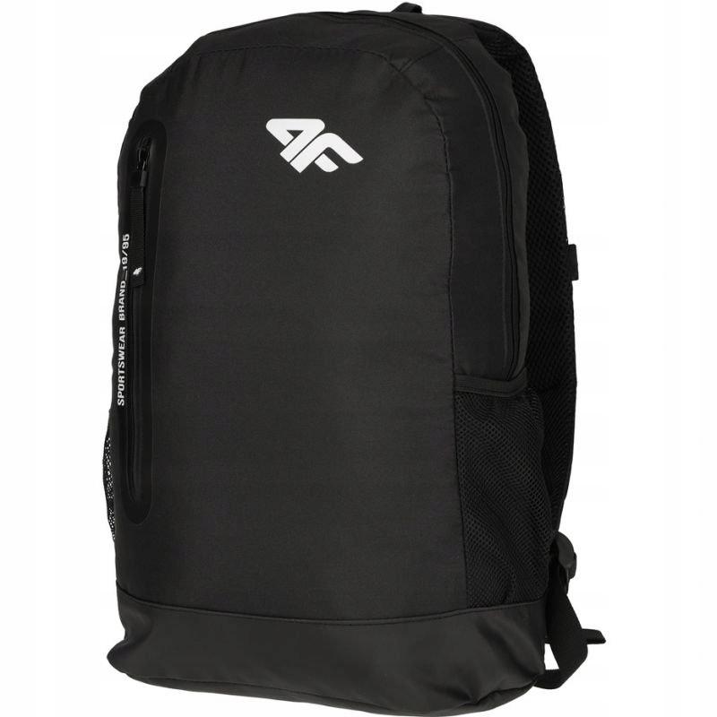 Plecak Uni 4F H4Z19 PCU060 20S