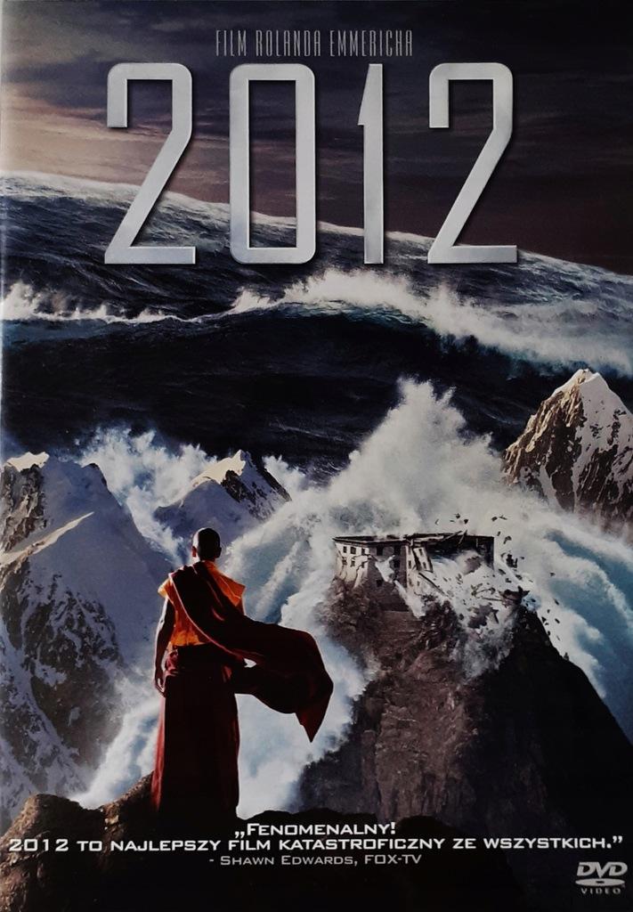 Film: 2012 /A9