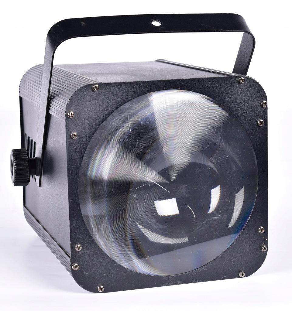 LICYTACJA! FLASH LED MAGIC LIGHT Efekt