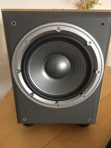 JBL Northridge E150 P /230 Okazja!!