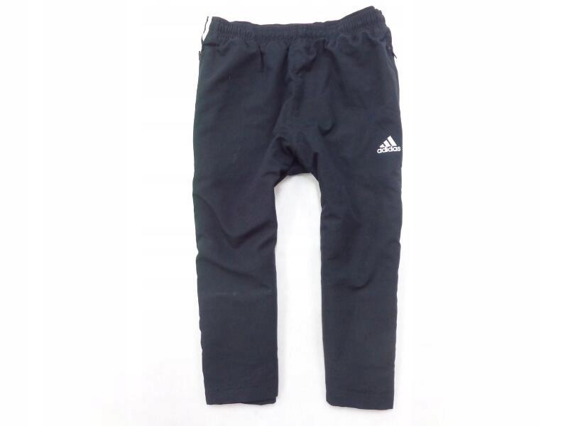 ADIDAS spodnie damskie dresowe 3 STRIPES ML