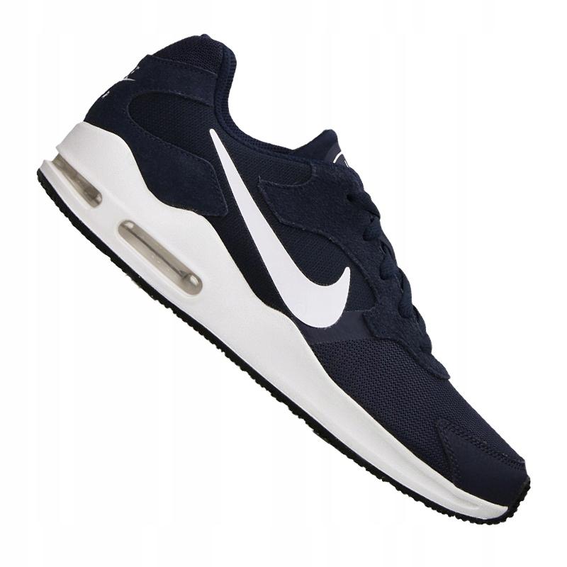 Buty Nike Air Max Guile 916768-400 r. 45