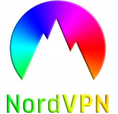 Nord VPN NordVPN - BEZ LIMITU | 730 DNI | 2 LATA