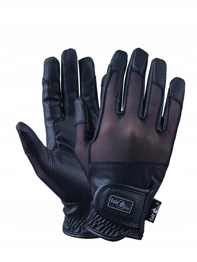 Rękawiczki letnie FP GRIPPI SUMMER M