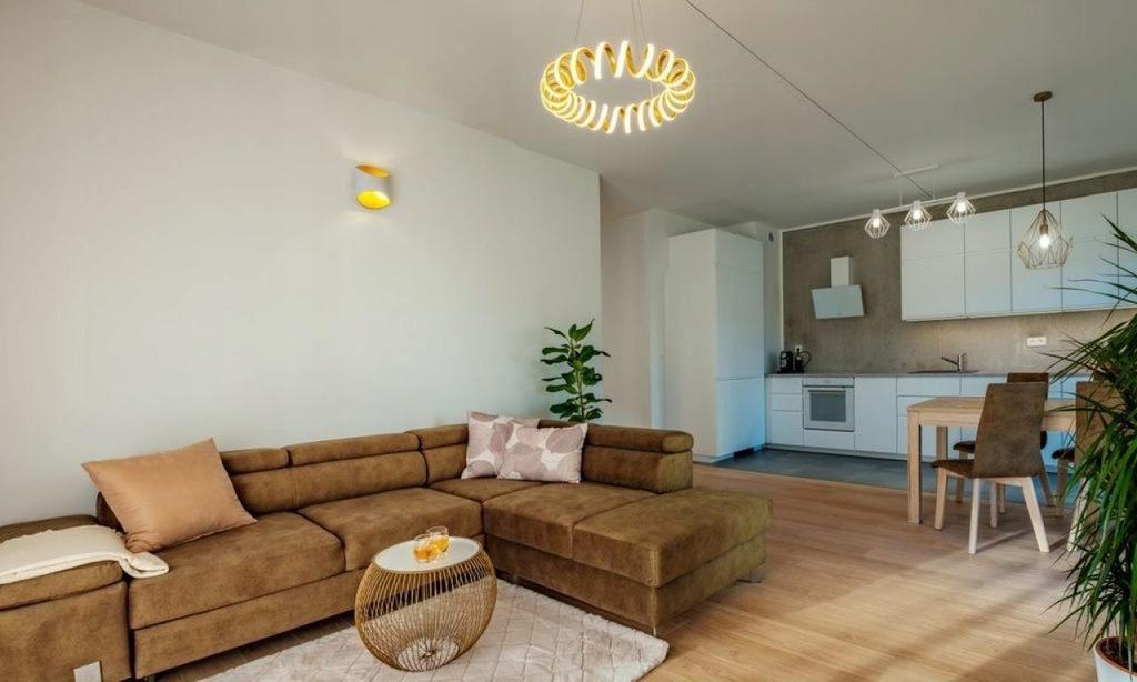 Mieszkanie, Poznań, Podolany, 67 m²