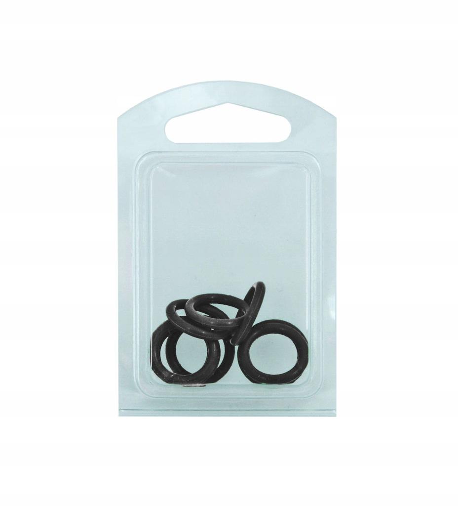 Komplet o- ringów do I stopnia DIN - Divemarket
