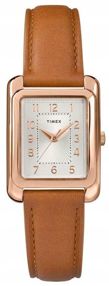 Zegarek Timex, TW2R89500, Damski, Meriden