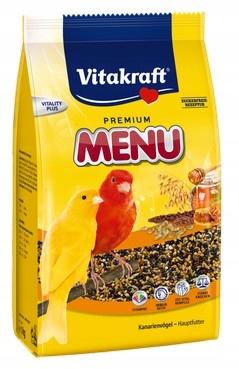 PRZYSMAK Catz Finefood Meatz N.11 Królik 45g