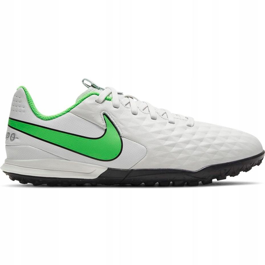 Nike Tiempo Legend 8 Tf Academy AT5736 r.37,5