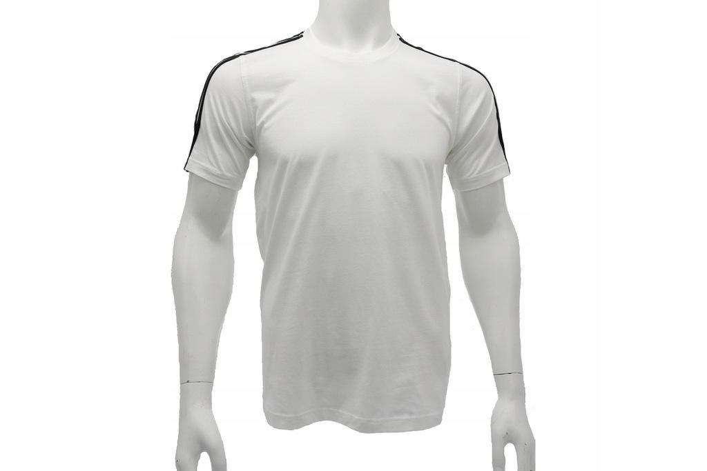 T-SHIRT ADIDAS EVENT TEE (60) Męski T-shirt