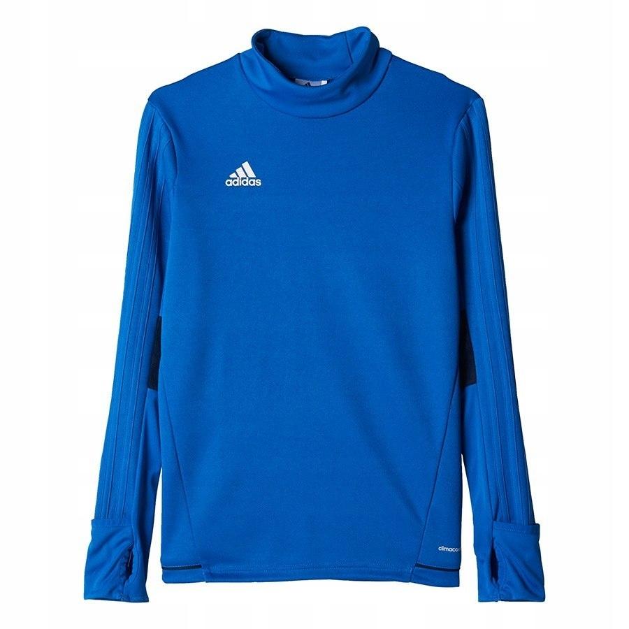 adidas Tiro 17 bluza treningowa 292
