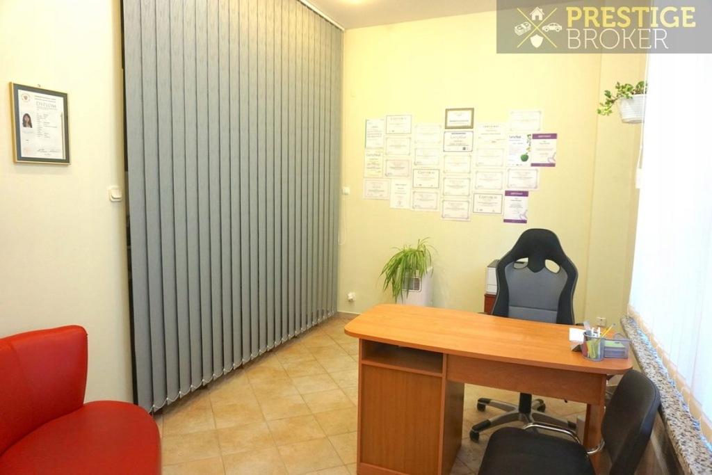 Na sprzedaż Lublin, Sławinek, 31,40 m²