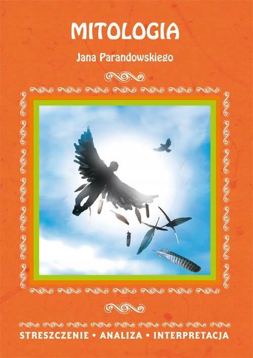 MITOLOGIA JANA PARANDOWSKIEGO
