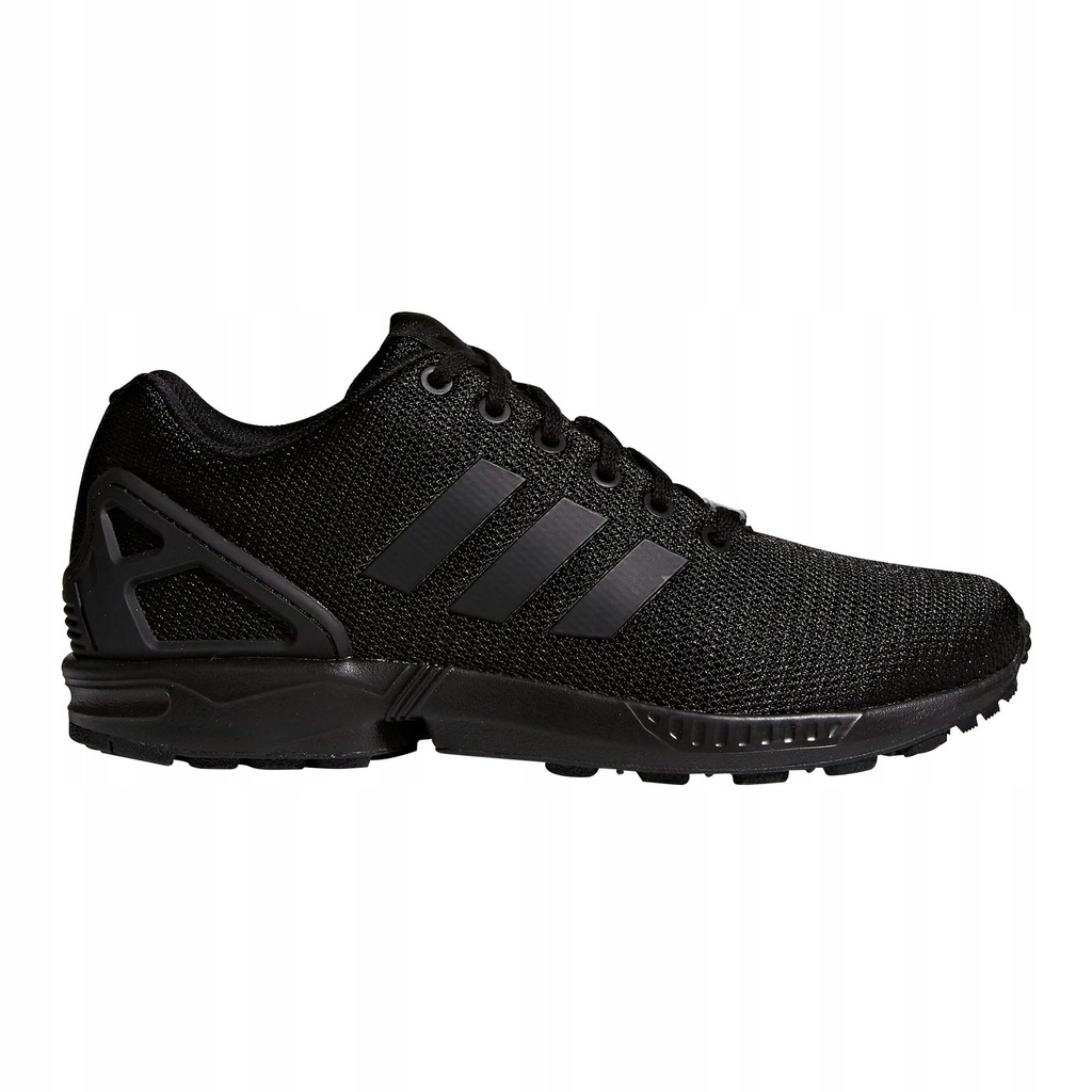 BUTY ADIDAS ZX FLUX SHOES S32279 r 44 2/3