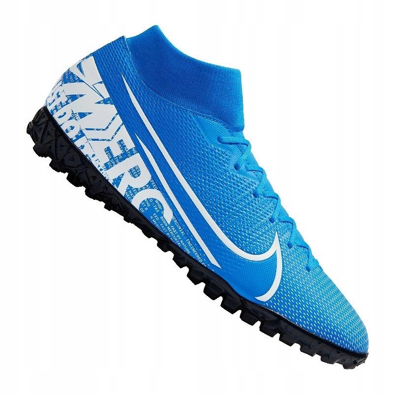 Buty Nike Superfly 7 Academy TURFY AT7978-414 43
