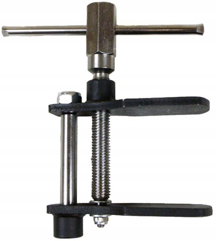 KLUCZ DO WYCISKANIA TŁOCZKÓW HAMULCOWYCH 0-65mm