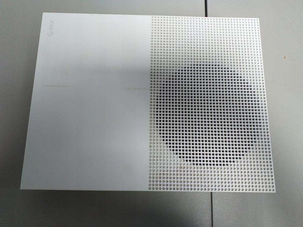 XBOX ONE S 64004T