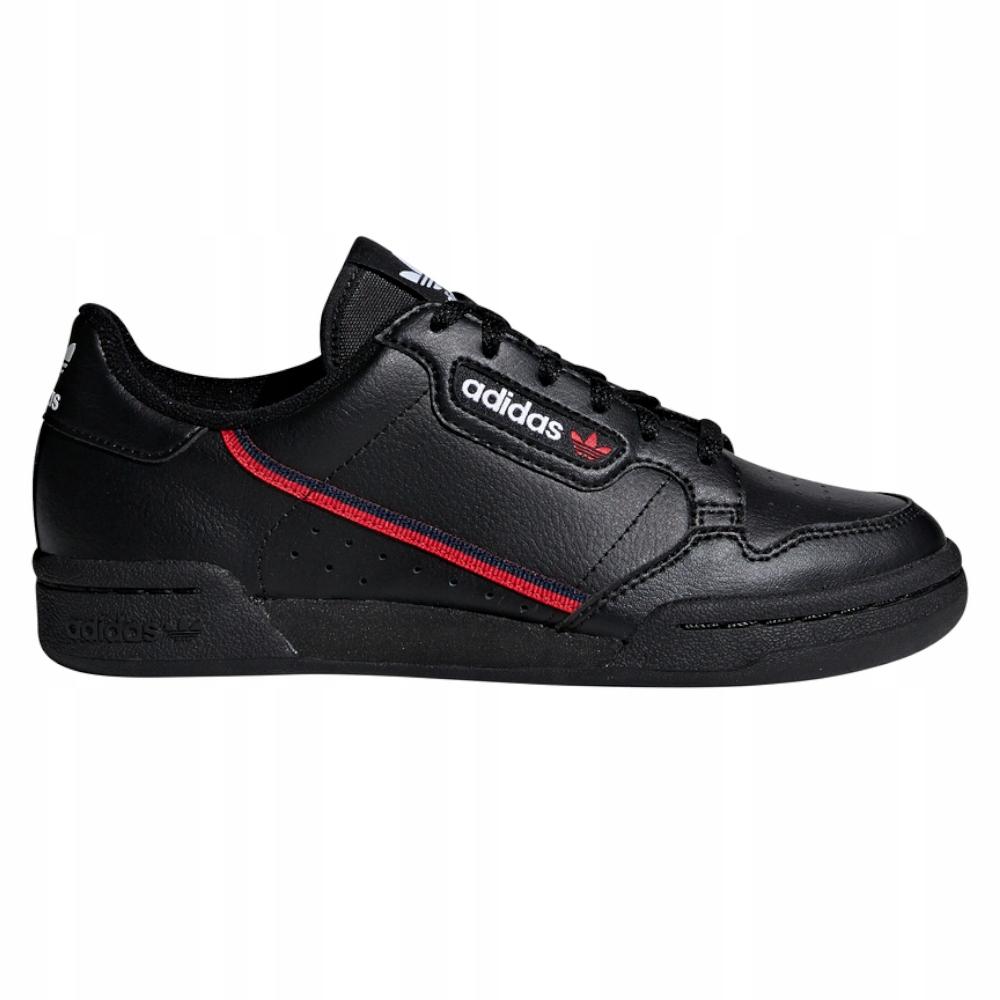 Buty adidas Originals Continental F99786