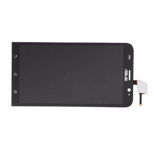 WYŚWIETLACZ LCD + DOTYK ASUS ZENFONE 2 ZE551ML