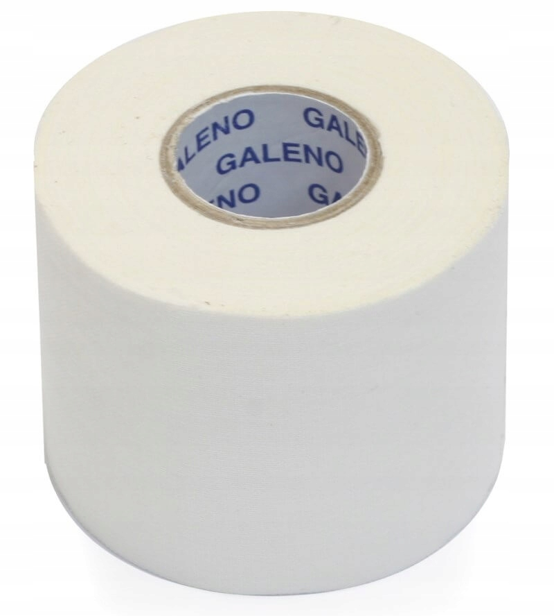 Plaster wspinaczkowy Finger Save 1,5 cm Climbing
