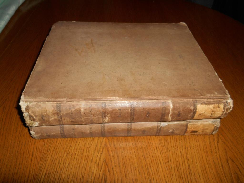 M. Wied-Neuwied - Podróż do Brazylii 1815-1817
