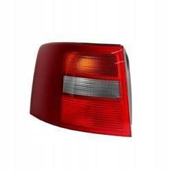 Lampa tył Audi A6 1997 - 2001 lewa Depo