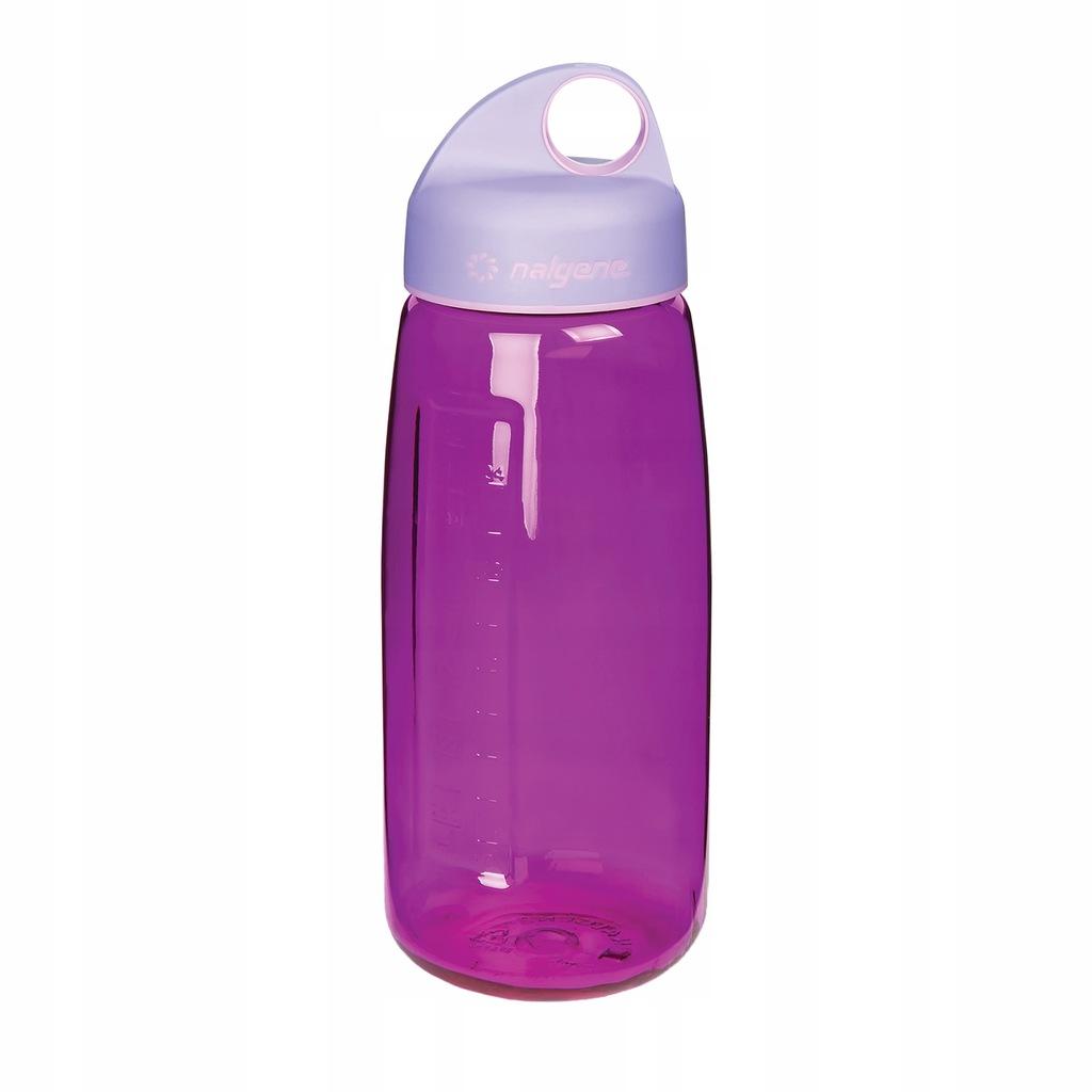 Nalgene N-Gen 900 ml BPA FREE