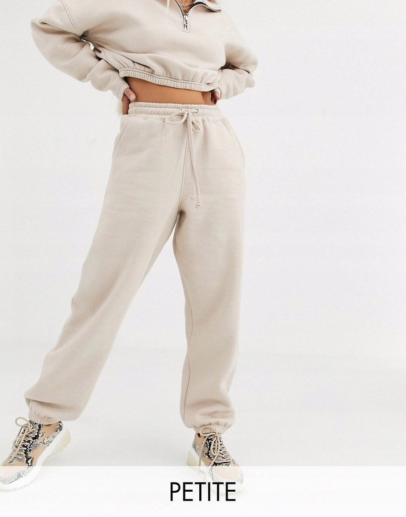 AB-2-15-3 MISSGUIDED JOGGERY OVERSIZE R32