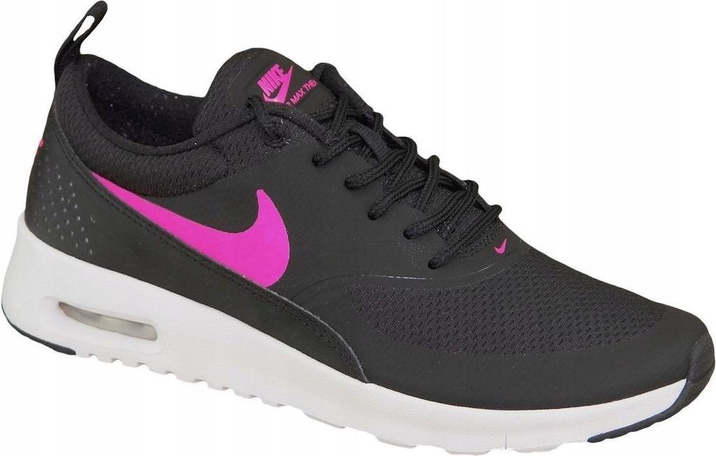 Nike Air max 90 oreo roz.36,37,38,39,40,41 wys. z Polski 24