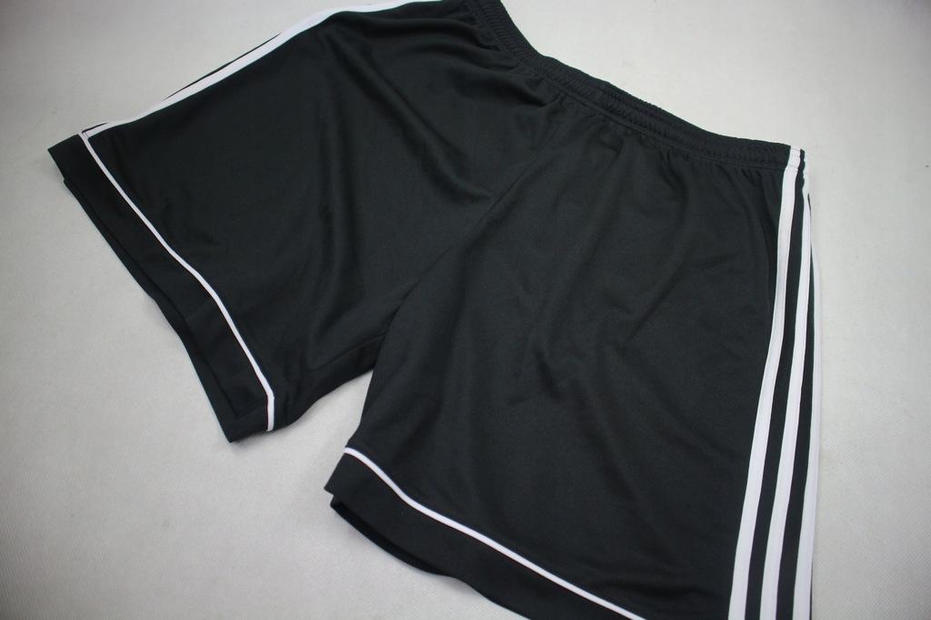 Adidas Climalite spodenki szorty XL