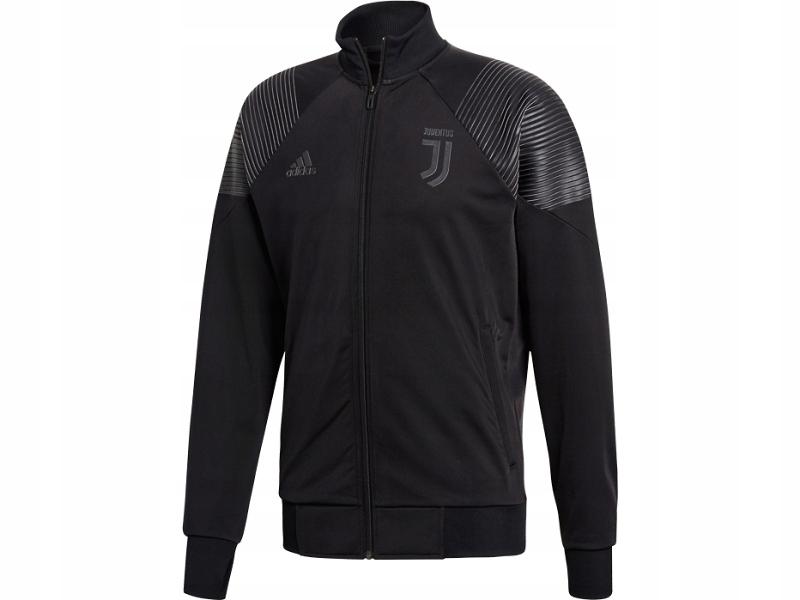 Bluza rozpinana ADIDAS JUVENTUS TURYN size XL
