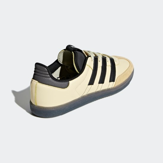 buty adidas originals samba og ms bd7541