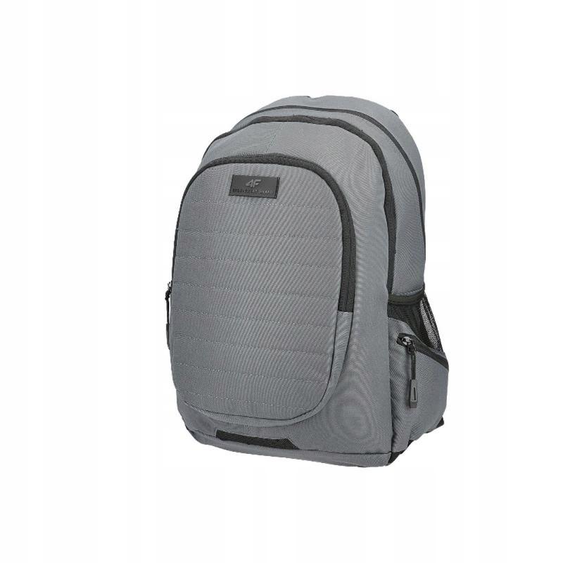 4f Plecak 4F Backpack H4Z20-PCU003 24S