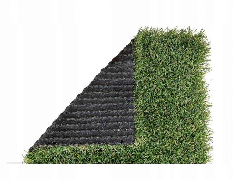 Sztuczna trawa Menorca 32mm 35x40 cm KOŃCÓWKA