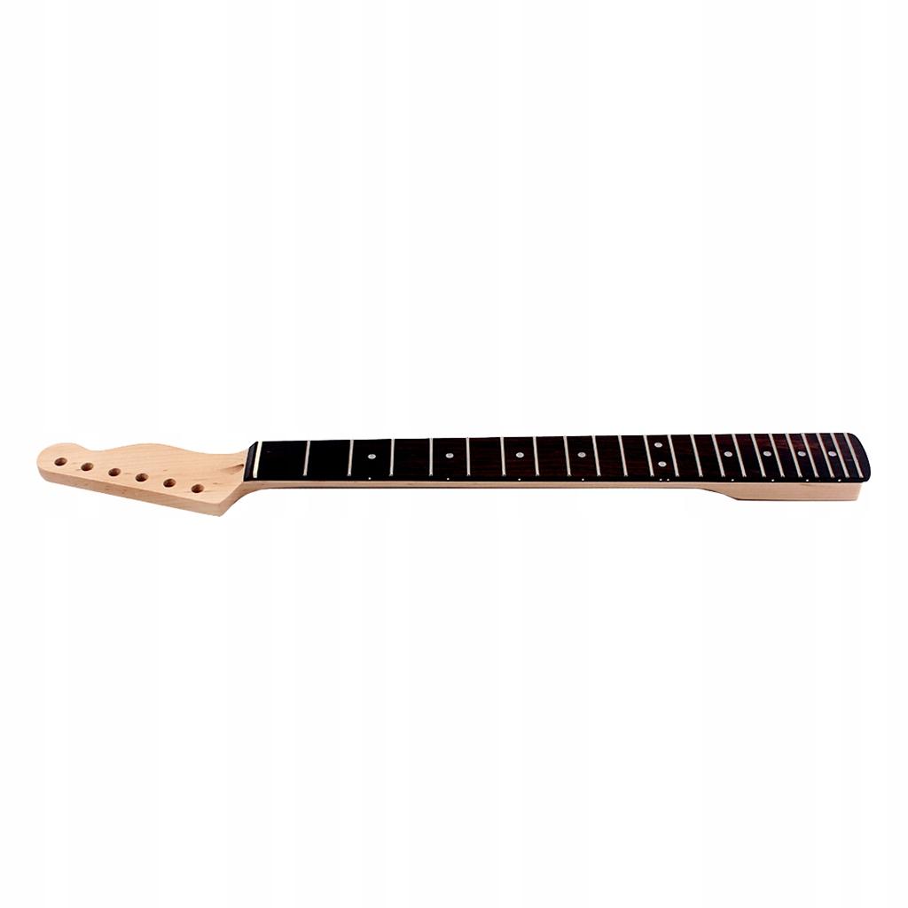 Gryf do gitary elektrycznej 22 Fret