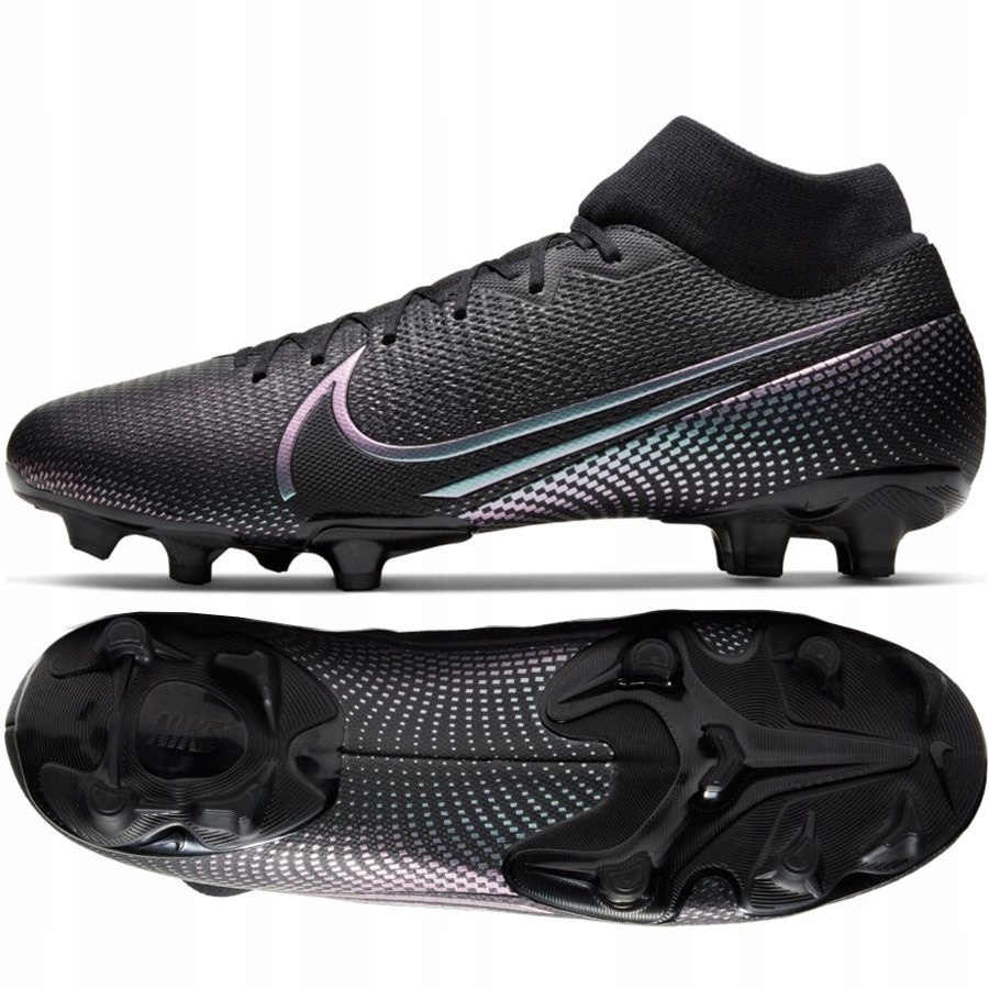 Buty Nike Mercurial Superfly 7 FG AT7946 010 41