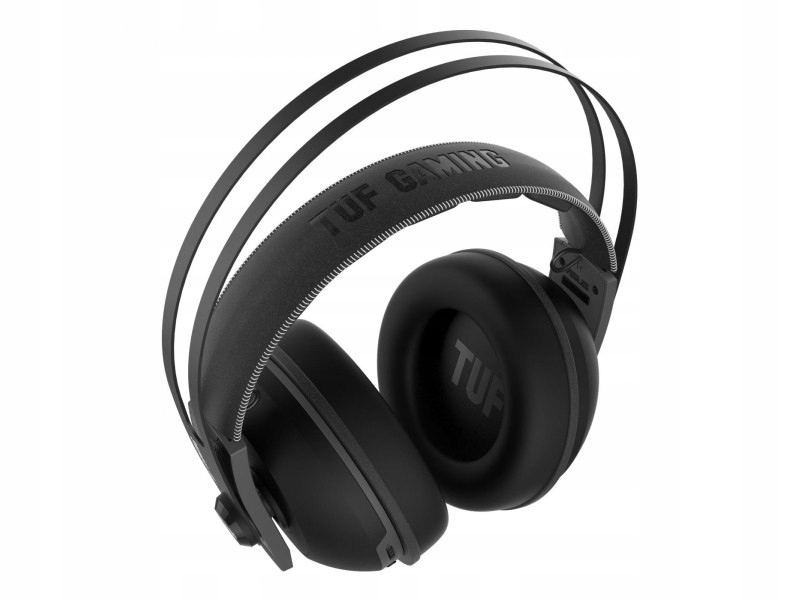 Słuchawki nauszne ASUS H7 Core